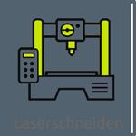 Das große Auftragsportal zum Laserschneiden