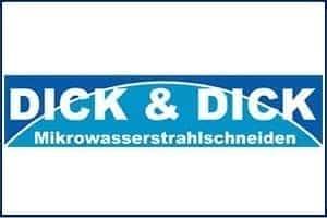 DICK & DICK GmbH