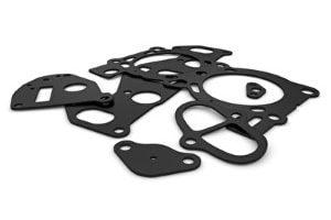 2D-Reinwasserschneiden für die reine Bearbeitung ohne Abrasive
