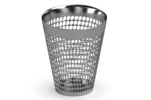 3D-Wasserstrahlbearbeitung für Zuschnitte mit schwierigen Geometrien