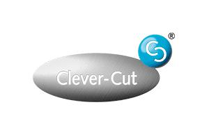 Firmenlogo der Clever-Cut GmbH